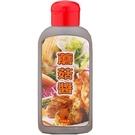 最划算蘑菇醬350g【愛買】...