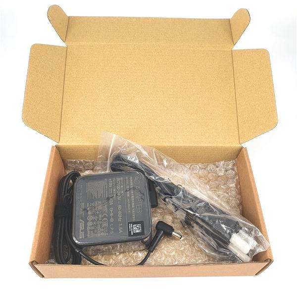 (公司貨)華碩 ASUS 65W . 變壓器 充電器 電源線 UX433F UX433FN UX434 UX434F UX434U