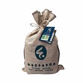 享So 有機綠茶咖啡 單品濾掛包30入(一袋)【美人密碼】