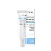 DR.WU 玻尿酸保濕修復眼霜15ML【康是美】
