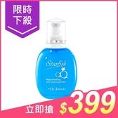 Dr.Douxi 朵璽 海星QQ嫩肌修護化妝水(100ml)【小三美日】原價$599