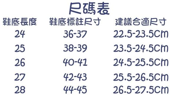 晴崴專區【現貨】浴室拖鞋 防滑拖鞋 室內拖鞋