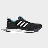 Adidas Adizero Tempo 9 M [BB6649] 男鞋 運動 慢跑 休閒 輕量 支撐 愛迪達 黑白