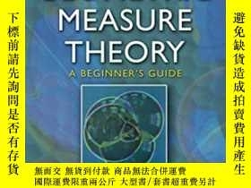 二手書博民逛書店Geometric罕見Measure Theory, Fourth EditionY256260 Frank
