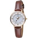 CITIZEN星辰WICCA星願系列聖誕節限定腕錶 KP3-422-10