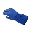 【醫碩科技】MAPA 防凍手套 耐低溫-30度 防化學耐摩耐切割耐斯裂耐穿刺 770