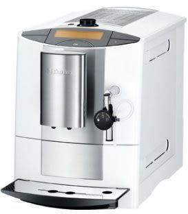 德國 Miele 米勒 CM5100 獨立型 咖啡機 【零利率】