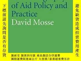 二手書博民逛書店Cultivating罕見Development-培育發展Y436638 David Mosse Pluto