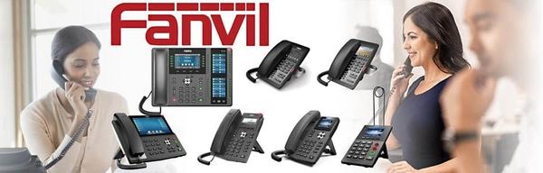 FANVIL電話耳機麥克風 東訊TECOM 瑞通 國際牌panasonic 安立達 聯盟LINEMEX 西門子SERIES 國洋TENTEL
