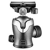 ◎相機專家◎ Gitzo GH3382QD 3號 鋁合金中心球型雲台 正成公司貨