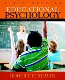 二手書博民逛書店 《Educational Psychology: Theory and Practice》 R2Y ISBN:0205592007│Allyn & Bacon