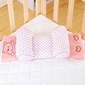 嬰兒枕頭矯正頭型防偏頭定型枕