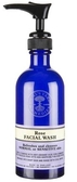 【NEALS YARD REMEDIES】玫瑰保濕潔顏露 100ml