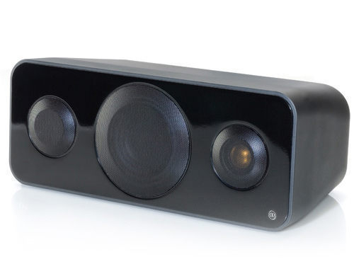英國 Monitor audio VECTOR V20 中置揚聲器