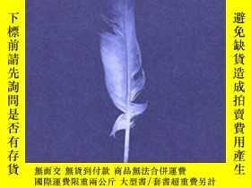 全新書博民逛書店Ceremony-儀式Y436638 Leslie Marmon Silko Penguin Books, 2