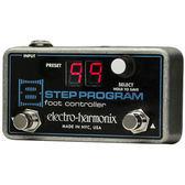 ~敦煌樂器~Electro Harmonix 8 Step Foot Controller