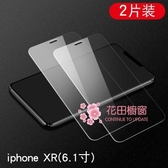 螢幕保護貼 全屏XXs覆XR3D螢幕玻璃蓋蘋iPhone鋼化保護膜全康寧果貼