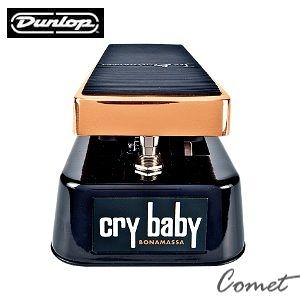 Dunlop JB-95 哇哇效果器【Dunlop品牌/Cry Baby/JB95】