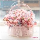 達菲 雪莉玫 史黛拉兔鑰匙圈+草莓益生菌...