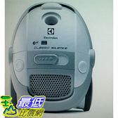 [COSCO代購]  伊萊克斯超靜吸塵器(ZCS2000) _W88955