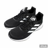 ADIDAS 男 DURAMO SL 慢跑鞋 - FV8786