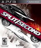 PS3 Split / Second 瞬間爆發(美版代購)
