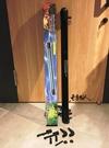 AVA研特【漩渦式紫外線殺菌燈 55W】除藻防藻、去水黃、有效抑制魚體真菌黴菌 魚事職人