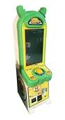 暑假特賣!!! 疊歲歲兒童積木益智遊戲兒童遊戲機兒童電玩 夏天防疫 大型電玩出租買賣陽昇國際