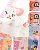 超薄迪士尼米奇米妮維尼小豬毛怪妙妙貓史迪三眼iPhone 充電頭裝飾貼手機貼裝飾貼049992通販屋