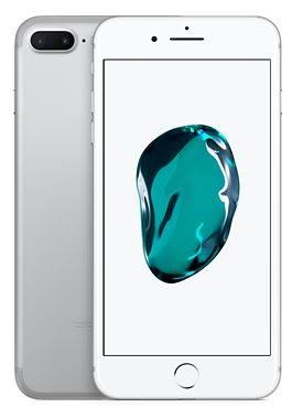 Apple iPhone 7 Plus 7+ 32GB 晶豪泰3C 新機熱烈預購中!!