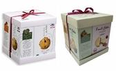 DiHaNi迪哈妮 水果塔禮盒/輕盈手感禮盒 任選2盒(超商限二盒) 烘焙客 可混搭