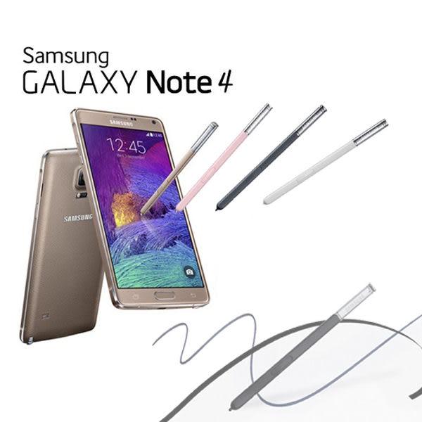 三星 手機 副廠 Note 4 N910/SM-N910U S Pen spen Note4 原廠 同款 觸控筆 手寫筆 筆 BOXOPEN