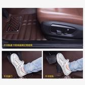 全大包圍皮革汽車腳墊專用大眾新老款polo波羅桑塔納尚納凌度朗行