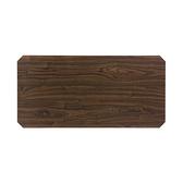 特力屋雙面木紋墊片118.5x58cm