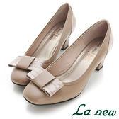 【La new  outlet】SAH系列高跟鞋(女219046810)