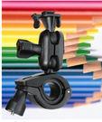 DOD LS465W LS460W LS360W LS430W W3300G V6300 DOD LS370 Ls360 LS470 LS460 LS465 Vico DS2錄透攝後視鏡扣環式支架車架