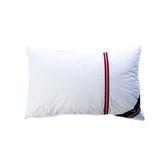 高級飯店專用頂級純棉立體枕