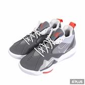 NIKE 男 JORDAN ZOOM 92 籃球鞋 - CK9183005