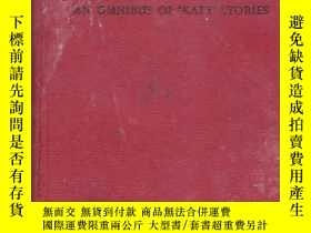 二手書博民逛書店ALL罕見THAT LATY DID18002 WAIWEN 原