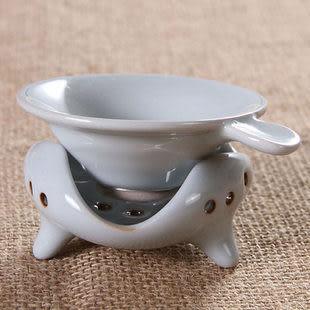 茶葉過濾器