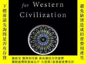 二手書博民逛書店Reason,罕見Faith, And The Struggle For Western Civilization