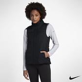 Nike Golf AROLFT VEST 女 高爾夫運動背心 -黑 930360-010