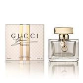 Gucci premiere 經典奢華女性淡香水 75ml【5295 我愛購物】
