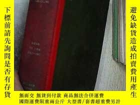 二手書博民逛書店ARCHIVES罕見OF INTERNAL MEDICINE 1