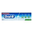 英國進口 Oral-B 亮白牙膏 100ml