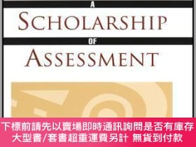 二手書博民逛書店預訂Building罕見A Scholarship Of AssessmentY492923 Trudy Ba