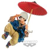 6月預收 玩具e哥 海外限定景品 BWFC七龍珠Z 造型天下一武道會2 其之五 孫悟空 再販代理16447