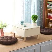 【好康618】榻榻米桌子小茶幾日式矮桌家用飄窗桌