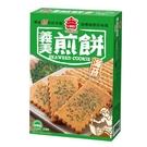 義美海苔煎餅231g【愛買】...