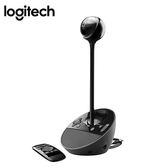 [logitech 羅技]ConferenceCam 會議辦公網路攝影機 BCC950
